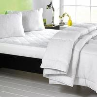 Downland Anti-Allergy 13.5 Tog Duvet