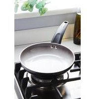 Tower Colour Change Fry Pan