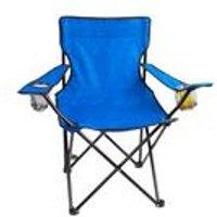 Single Folding Leisure Chair
