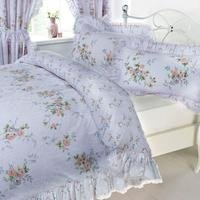 Charlotte By Vantona Duvet Set