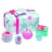 Bomb Cosmetics Sky High Bath Bomb Gift Set