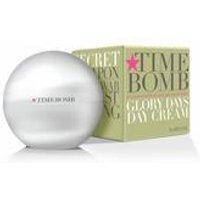 Time Bomb: Glory Days Day Cream