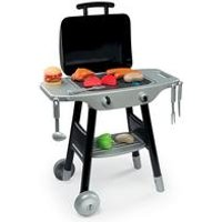 Barbecue Play Set