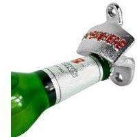 Wall Mounted Beer Opener