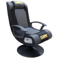 Brazen Stag Gaming Chair