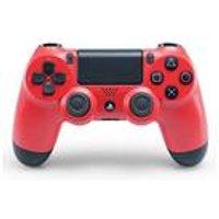 PlayStation Dualshock 4 Controller