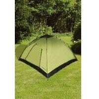 Yellowstone Rapid Pop Up Tent