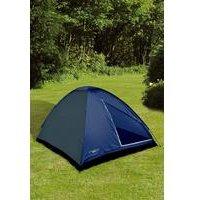 Yellowstone 2 Person Dome Tent