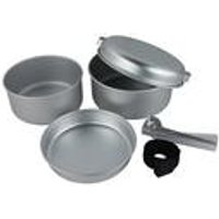 Yellowstone 5 Piece Cook Set