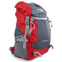 Yellowstone Packaway 35l Rucksack