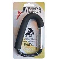 My Buggy Buddy Clip