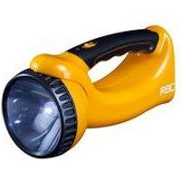 RAC Rechargeable Lantern