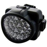 32 LED Headlight