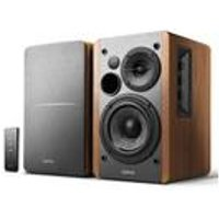 Edifier R1280T 2.0 Wired Active Speakers