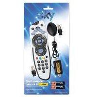 Sky+ Remote/Eye Bundle