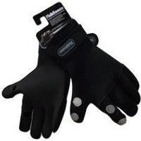Fishsense Neoprene Fishing Gloves