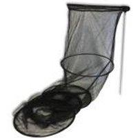 FishSense Keep Net