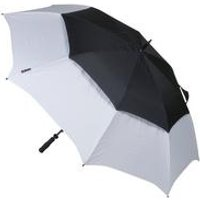 Big Max Automatic Windstar Golf Umbrella