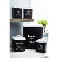 5-Piece Dictionary Storage Set