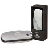 Football Glasses Case - West Ham