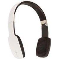 Konig High Quality Bluetooth Foldable Headphones