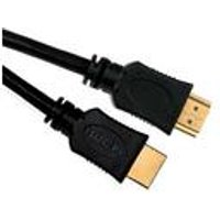 V1.4 High Speed HDMI To HDMI Male Cable