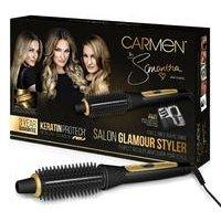 Carmen By Sam Salon Glamour Styler