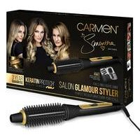 Carmen By Sam Salon Glamour Styler