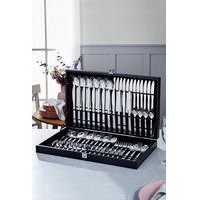 75 Piece Angel Boxed Cutlery Set