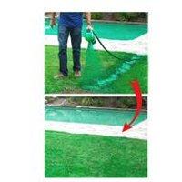 Aquagrazz Hydro Seeding System