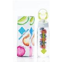 Bio-Synergy Fruit Infuser Bottle