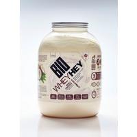 Bio-Synergy Whey Hey Coconut Protein Powder