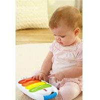 Fisher Price Move and Groove Xylophone
