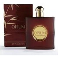 Opium 30ml EDT - YSL