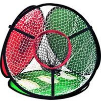Longridge Golf 4 In 1 Chipping Net