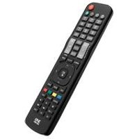LG TV Replacement Remote Control