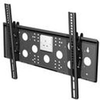"Mountech Tilting 37-63"" TV Mount"