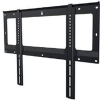 "Mountech Ultraslim 32-55"" TV Wall Mount"