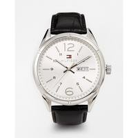 gents tommy hilfiger charlie watch