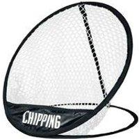 Longridge Pop-Up Golf Chipping Net