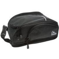 Longridge Executive Golf Shoe Bag and Accessories