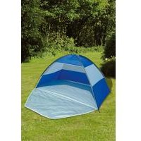 UPF40 Beach Tent