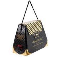 Red Wine Handbag