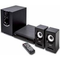 Akai A610012 Bluetooth 50W Home Theatre System