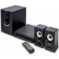 Akai A610012 Bluetooth 50W Home Theatre System