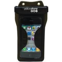 Waterproof Mobile Device Pocket