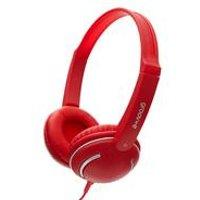 Groov-e Streetz Stereo Headphones