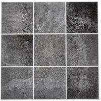 Pack Of 6 Splash Back Tile Transfers