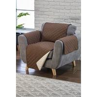 Reversible Furniture Protector