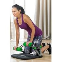 Ab Core 6-In-1 Trainer